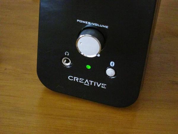 creative_bluetooth_speaker_8